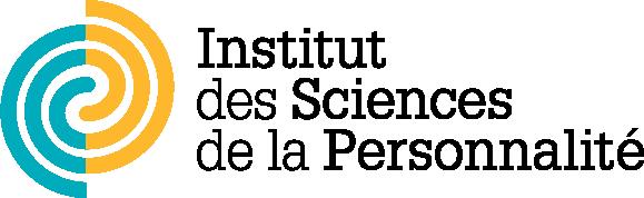 Institut des Sciences de la Personnalité